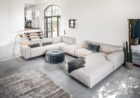 FURNINOVA VESTA SOFA SPECIAL combination